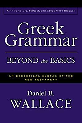 Basics of Biblical Hebrew - Pratico & Van Pelt - ACTS Kenya