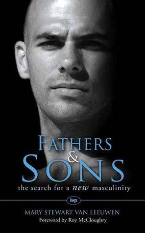 Fathers&Sons by Van Leeuwen